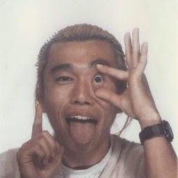 Woody Jung