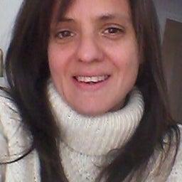 Begoña Perez de Solay