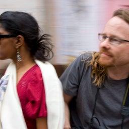 Sandhya Ramachandran