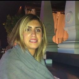 Aida Rodrigo Garcia