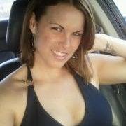 Ashley Graves