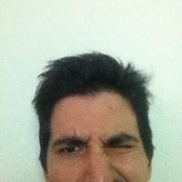 Rodrigo Saravia