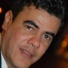 Jorge Scarpin