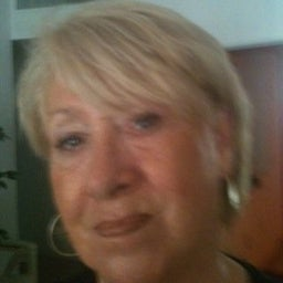 Judy Walters Macone