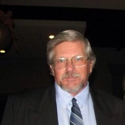 Russ Gore