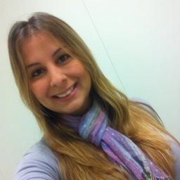 Layla Suchodko
