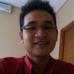 Vincentius Phang