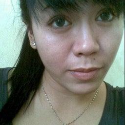 Febby Linda