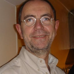 Lapeyre Henri