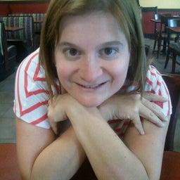 Danielle Sorken