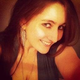 Jenna Ostrow