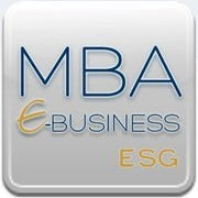 MBA E-Business ESG