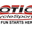 MOTION CYCLESPORTS