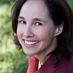 Carolyn Mantone