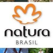 Natura Brasil Italia