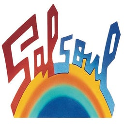 Salsoul Records