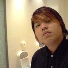 Beng Chun