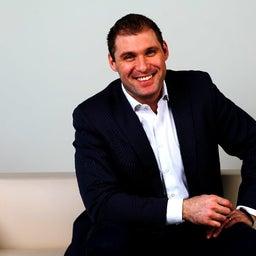 Daniel Bessmert