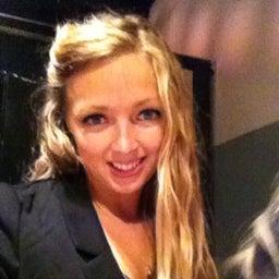 Lindsey Ulmer