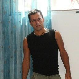 Γιώργος Σμαραγδάκης