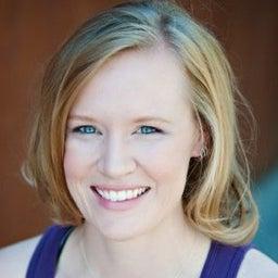 Hannah McHugh