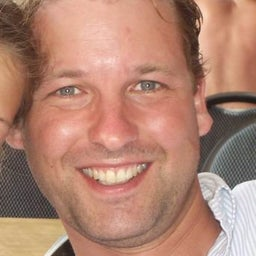 Jens Kippenberger