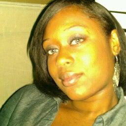 MissVon Dee-Jay
