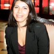 Cecilia Abbati
