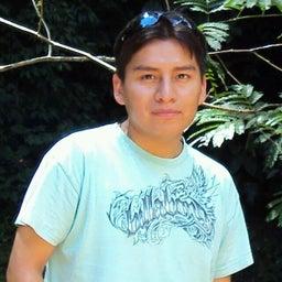 Michael Felipe Ayala
