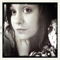Jaymee Harrison