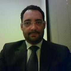 Paulo Vinícius Alves