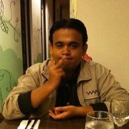 Mohd Zaid Othman