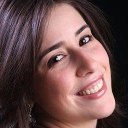Ana Catarina Araujo