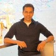 R.Rajeev Krishnan