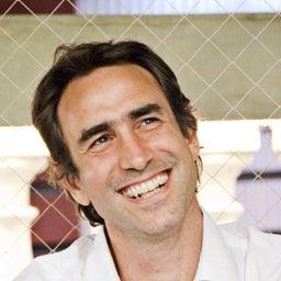 Gonzalo Costa