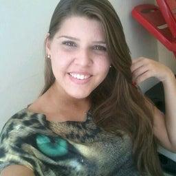 Beatriz Barreto