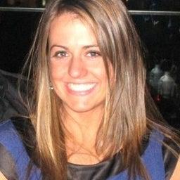 Emily Haahr