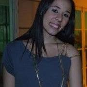 Clarissa Lage