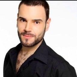 Eduardo Nassife