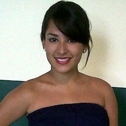 Saby Duarte