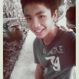 Thanawat Rungtao