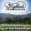 Highlands Condos