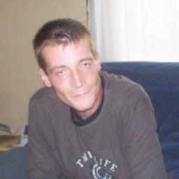 Michael Van Varenberg