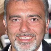 Andrea Bortolotti