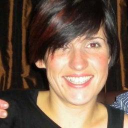 Lisa Robb