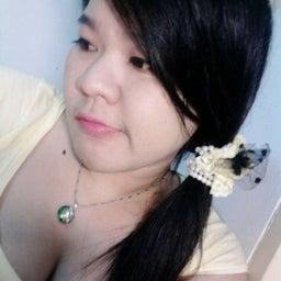 yui Sriboon
