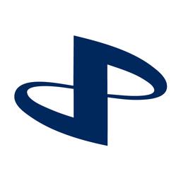 PromoKeychain.com Custom USB Flash Drives