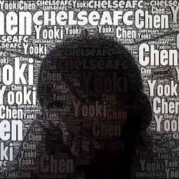 Yooki Chen