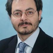 Marcos Nocete