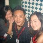 Yee Meng Chong